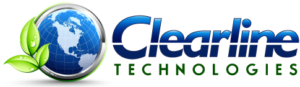Clearline Technologies logo